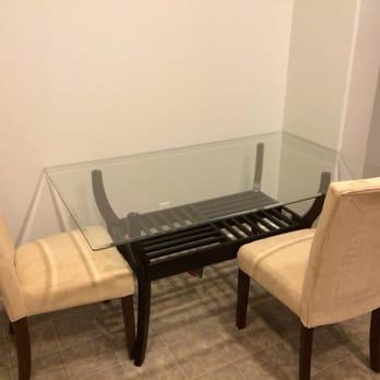 Wonderful Photo Of NorCal Furniture   Santa Clara, CA, United States