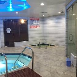 Aqua Day Spa Yelp