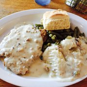 Photo Of Tnt Country Kitchen Morrison Co United States