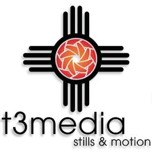 Photo of T3media: Santa Fe, NM