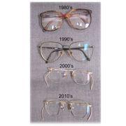 Eyelab - 23 Photos   221 Reviews - Eyewear   Opticians - 5622 ... dbdb07ac757