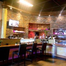 The Best 10 Chinese Restaurants Near Northside Hospital Cherokee In