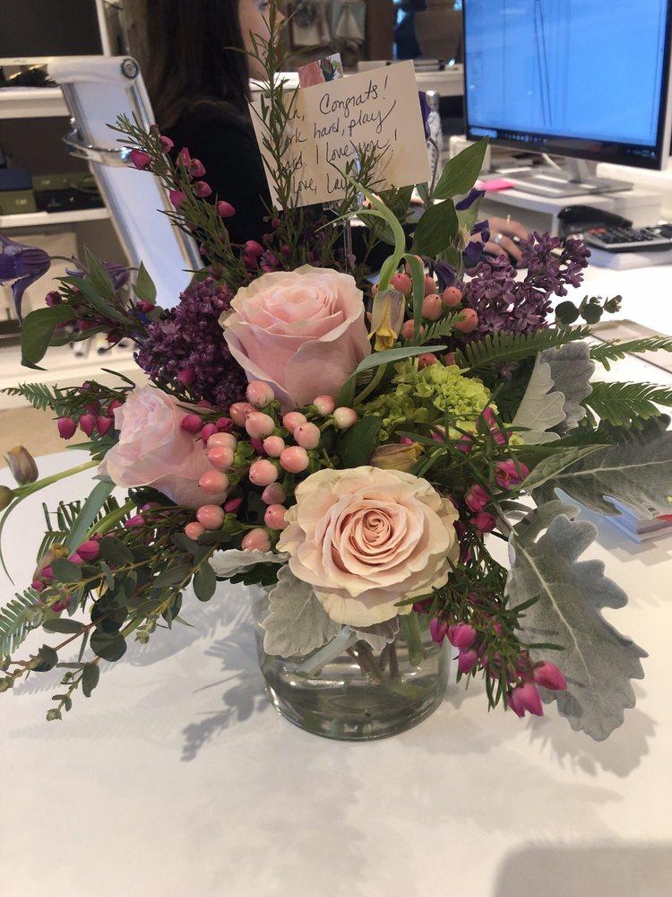 Village Florist: 288 Main St, Yarmouth, ME