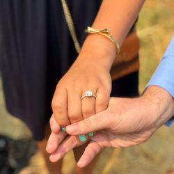 Photo of Yadav Diamonds & Jewelry - San Francisco, CA, United States. 1