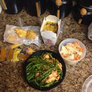 Rice Kitchen Reisterstown Md | Rice Kitchen Order Food Online 34 Reviews Japanese 513 Main