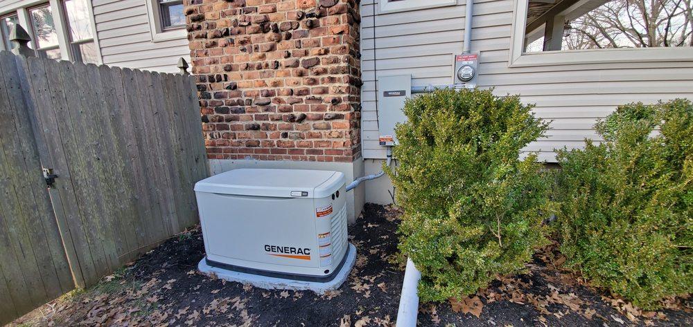A-Z Electric: Cranford, NJ