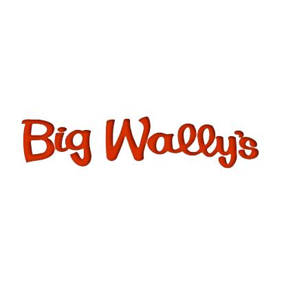 Big Wally's Discount Furniture