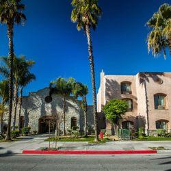 Photo Of Comfort Inn Near Fairplex Pomona Ca United States