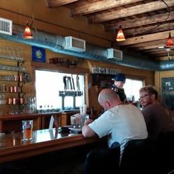 Photo Of Marfield S Irish Pub Leavenworth Ks United States