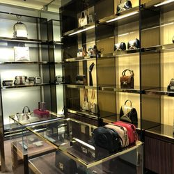 a7a12aeaadb Gucci Group Luxury Goods - Fashion - Kurfürstendamm 190 ...