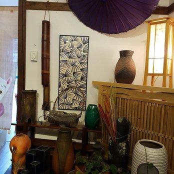 Photo of Murata Japanese Tableware u0026 Gifts - Vancouver BC Canada & Murata Japanese Tableware u0026 Gifts - Kitchen u0026 Bath - 15 Broadway E ...