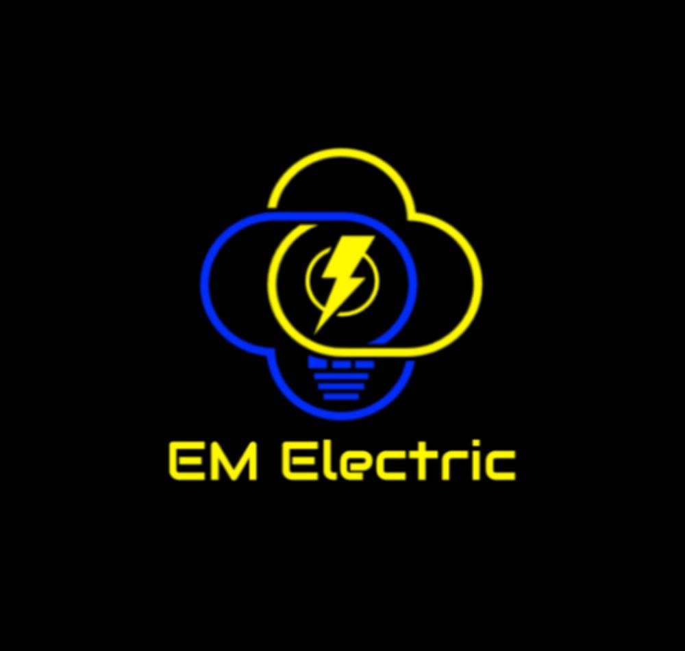 EM Electric: Gastonia, NC