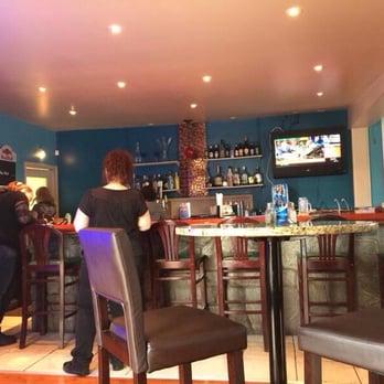 T-Bones Bar  Grill - - Bars - Loudoun St