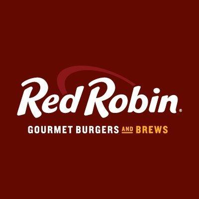 Red Robin Gourmet Burgers - Opening Soon: 20220 I-30, Benton, AR