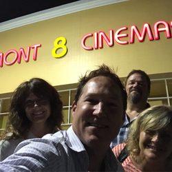 Movies playing in bradenton florida