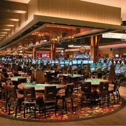Casino barriere roulette gratuite