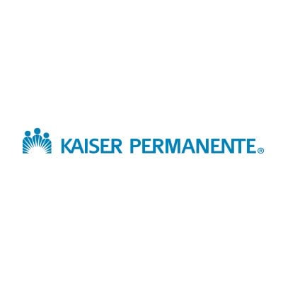 Kaiser Permanente Glendale Medical Offices - 30 Photos & 45 ...