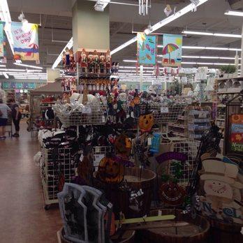 Photo of Christmas Tree Shops - Altamonte Springs, FL, United States - Christmas Tree Shops - 27 Photos & 28 Reviews - Christmas Trees