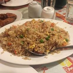 Chinese Restaurants Incline Village