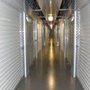 Marvelous Budget Photo Of Budget Self Storage   Fruitville   Sarasota, FL, United  States.