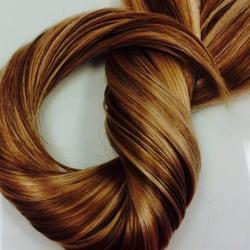 Wigs In Chandler Az 80