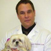 Veterinary Wellness Center: 196 Rock Rd, Glen Rock, NJ