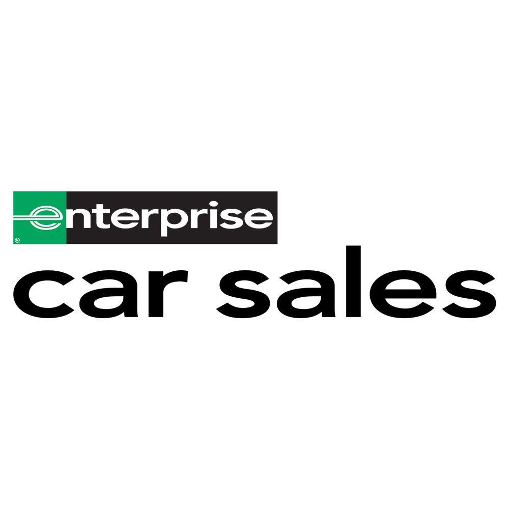 Enterprise Car Sales: 1112 E Division St, Arlington, TX