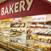 Happy Foods - Edgebrook - 40 Photos & 38 Reviews - Grocery