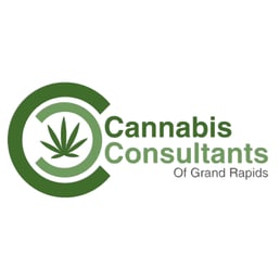 weed dating grand rapids Find a dispensary near you: medical & recreational marijuana stores, head shops, top cannabis products & industry news easily find what you need in a few clicks.
