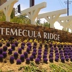 Temecula Ridge Apartments Reviews