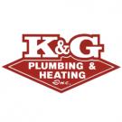 K & G Plumbing & Heating