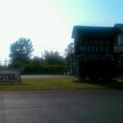 Photo Of Clark S Motel Geneva Ny United States