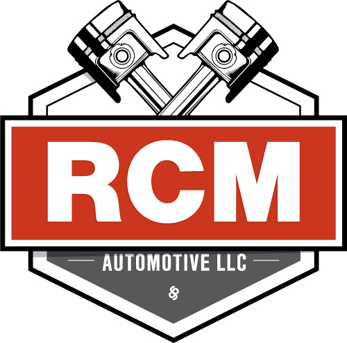 RCM Automotive: 261 W Union Ave, Bound Brook, NJ