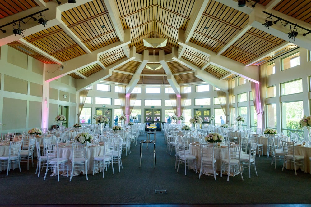 Morgan Hill Community Center - 29 Photos U0026 10 Reviews - Venues U0026 Event Spaces - 17000 Monterey ...