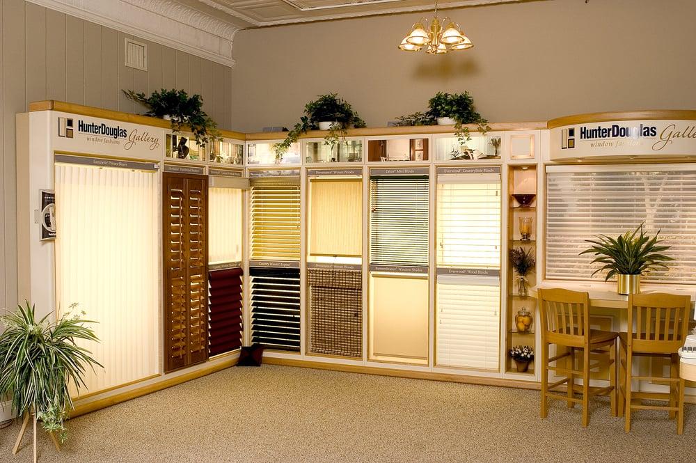 Belmar Window Shop: 703 Main St, Belmar, NJ