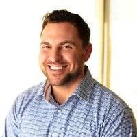 Matt Goodrich -  Premier Home Finance