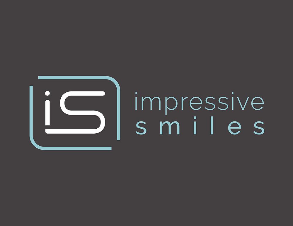 Impressive Smiles