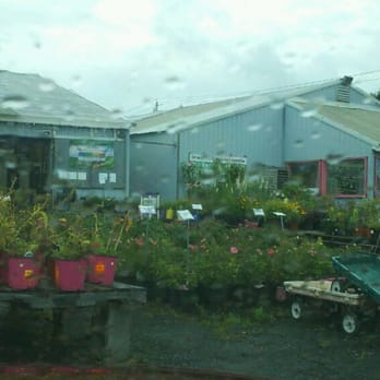 Hewitt\'s Garden Centers - Nurseries & Gardening - 1129 Troy ...