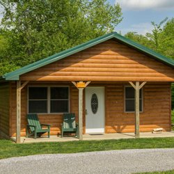 Superb Photo Of Shawnee Forest Cabins   Herod, IL, United States. Shawnee National  Forest Design