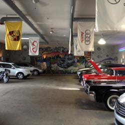 Tower Auto Sales Inc Reviews Car Dealers Freeport Rd - Car show pittsburgh pa