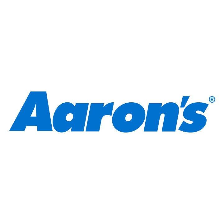 Aaron's: 1308 E Main St, Easley, SC