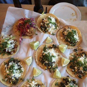 Bakersfield - 474 Photos & 456 Reviews - Tacos - 3100