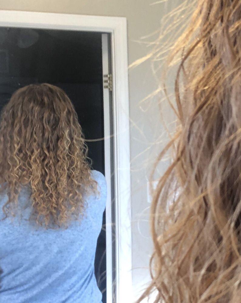 Alicia's Hair Co & Salon: 112 E Pine St, Deming, NM