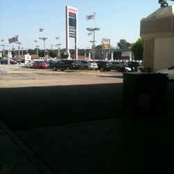 Longo Lexus Service >> Longo Lexus 436 Photos 1253 Reviews Car Dealers 3530 Peck Rd