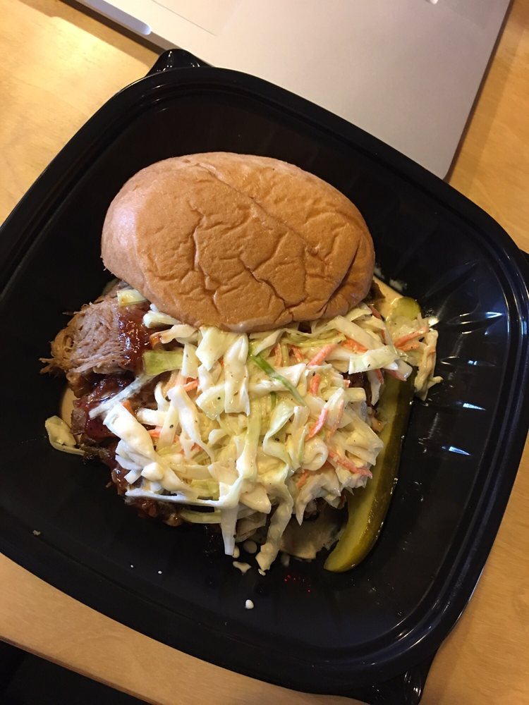 Centerhub Deli & Catering - Order Food Online - Delis - Downtown -  Cincinnati, OH - Reviews - Photos - Phone Number - Yelp