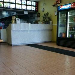 Chinese Restaurant Sicklerville Nj