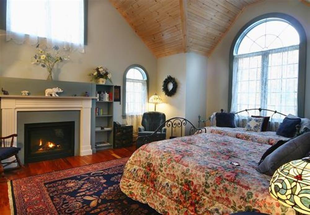 delft bedroom yelp. Black Bedroom Furniture Sets. Home Design Ideas