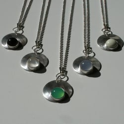 alison trowbridge designs closed jewelry 4602 14th cash cow sites web design ballard seattle wa united