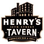 Henry's 12th Street Tavern: 10 NW 12th Ave, Portland, OR