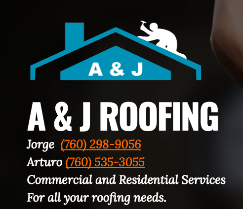 A J Roofing 22 Photos Roofing San Diego County Ca United States Phone Number Yelp